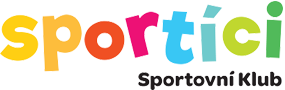 SK Sportíci